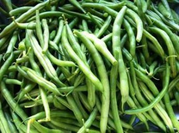 Emarket Community green peas