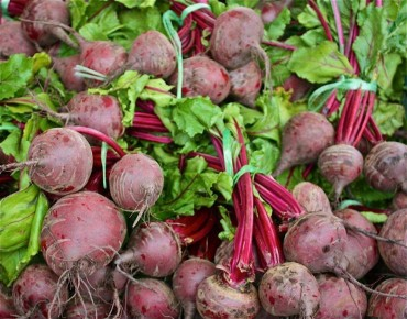 Emarket Community beetroot